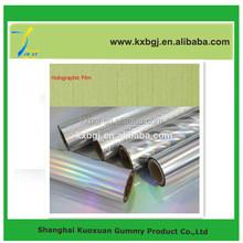 Free printable sale price vinyl adhesive thermal transfer paper