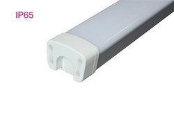Tri-proof Supermarket light Led Linear Light 1200mm 48w cheap competitive price
