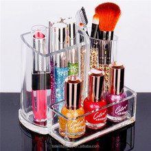 Best High Quality Clear Acrylic Case For Your Beauty Products, beauty case