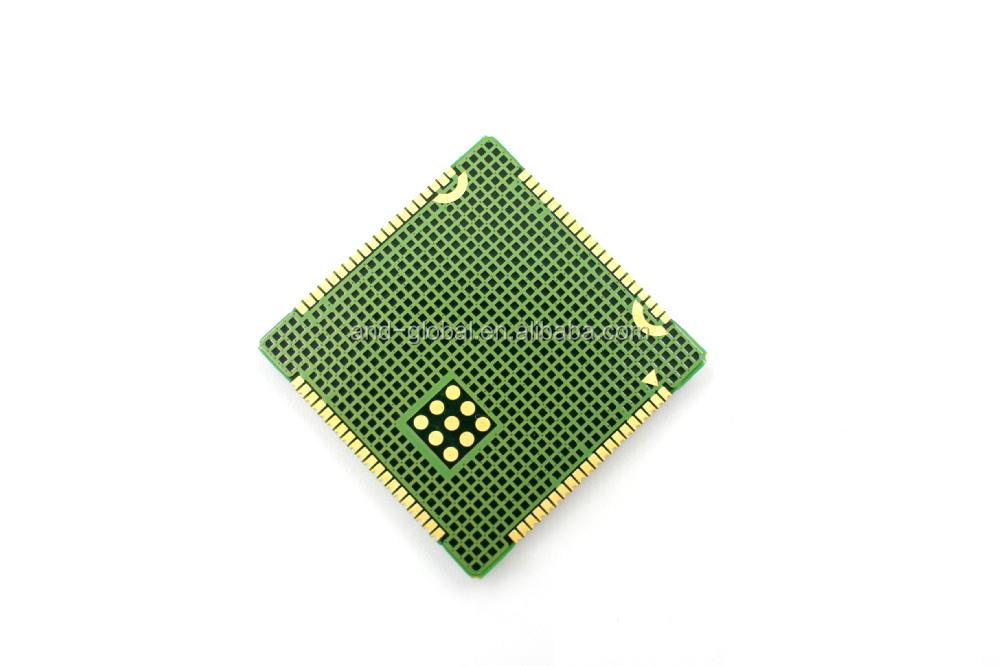 3WCDMA/HSDPA SIM5320E module, programmable mini gsm gps receiver module
