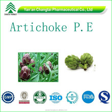 Factory supply organic high quality best price Artichoke P.E Cynarin