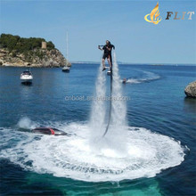 water power ski, native personal inflatable jet surf board boats watercraft