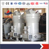 Mine Mill For Chemical factory mineral powder production