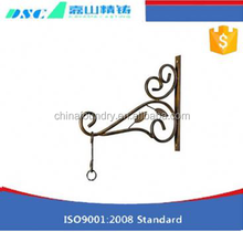 China import items decor for home / home decoration items pieces