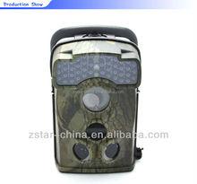 LTL 5310wmc 5MP Wide angel 940NM waterproof IP54 infrared security camera