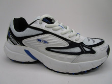 2015 New men's basketball sport shoe