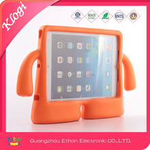 hot new products for 2015 case for ipad mini case waterproof shockproof