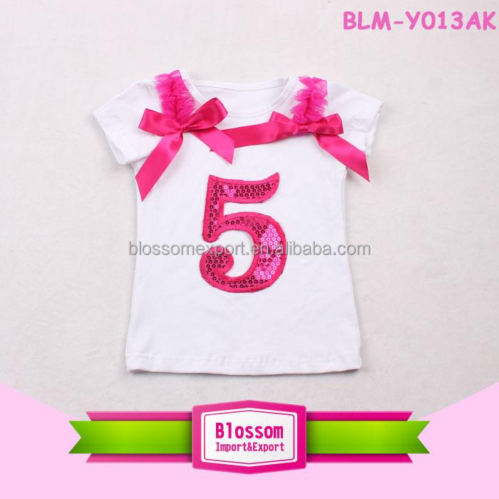 BLM-Y013AK