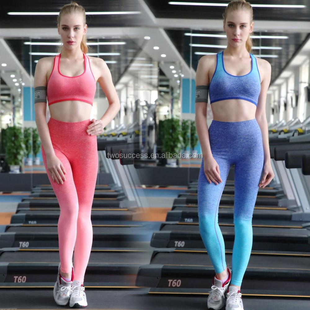 women yoga tights (1)