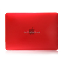 Crystal Hard Shell Case for Macbook Pro