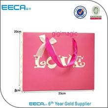 China gold suppliers foldable Shopping Bags,folding shopping bag wholesale in DongGuan