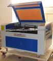 madeira máquina de corte a laser/mdf cortador de madeira do laser