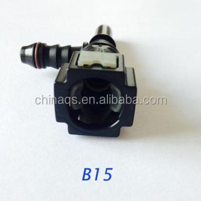 Fuel line quick connector 7.89mm 3 ways.jpg