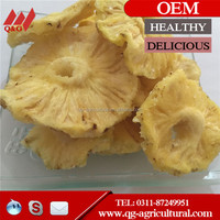 dried mango pineapple fruits with best quality & price
