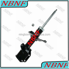 OE C10034700/C10034700B auto spare parts shock absorber gas filled shocks absorber for MAZDA PREMACY oem 333268
