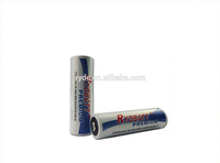 Ni-Cd AA 1.2V2300mAh Rechargeable Battery Cell