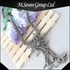 Necklace for Women Accessories, Crochet Necklace, Bead Crochet Necklace