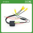 Bateria de carro poder protetor de tensão para o gravador de carro dvr( xy- 9314)