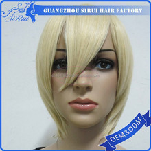 Lowest prices hammer for cosplay, final fantasy xii penelo cosplay, japanese kanekalon hatsune miku cosplay wig