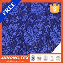 Hot selling weaving rayon fabric imported fabrics china