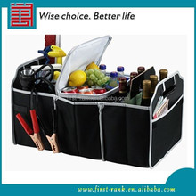 Car Boot Trunk Organizer Bag
