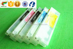 You won't miss it!New refill cartridge for epson T3050 T3080printer