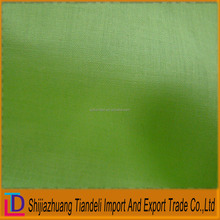 white woven curtain sofa polyester chenille fabric for jeans china supplier