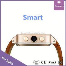 Sports Watches High-Definition Calls U8 smartwatch - U Watch Smart Phone Mk6589 M8 Core