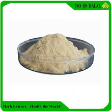 2015 Best Selling high quality green lipped mussel extract