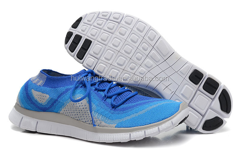 sport shoes 2014 Hot Selling latest model max Shoes sport shoes running shoes