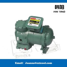 Portable air conditioning carrier compressor for condening unit , filter drier for carrier 06ER099
