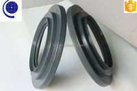 Top grade new arrival tcn axis oil seal