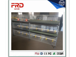FRD-broiler chicken cage for sale /chicken breeding cage /chicken layer for sale