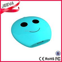 bluetooth speaker with innovation design