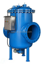 Materialized the whole integrated water processor superior quality purifier of water