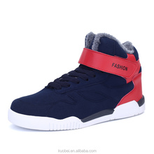 Best Selling Man Sport Basketball Shoe brand in Alibaba Men's running athletic shoes