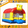 giant inflatable bouncer factory A1043