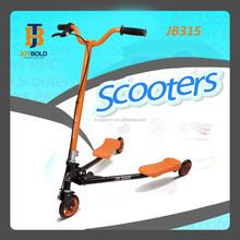 2015 New Design joybold electric trike, 3 wheel trike, toy bike scooter for sale JB315 (EN71-1-2-3 Certificate)