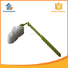 hot sale great quality swiffer duster