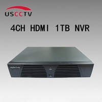 2015 4ch h.264 outdoor best selling 4ch DVR