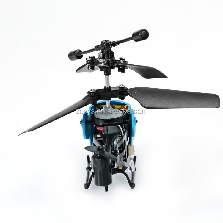 qs5013-helicopter-7.jpg