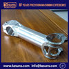 /product-gs/top-quality-hot-selling-custom-design-import-motorcycle-parts-60293401192.html