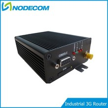 M2M Router 3G GSM Industrial Modem Wifi With Sim Card