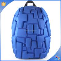 new arrival nylon waterproof case for laptop,custom laptop bag for man