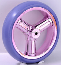 Baby stroller wheels/baby carrier wheels/baby