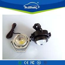 imported led chips 240w led driving light 24v