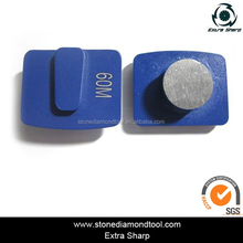 60M Diamond abrasive tool/ granite grinding