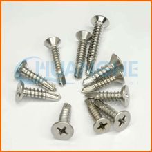 China Manufacturer 2015 new products adjustable screw hinge