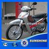 SX110-7 Hot China Made 50CC 70CC 110CC Mini Motorcycle