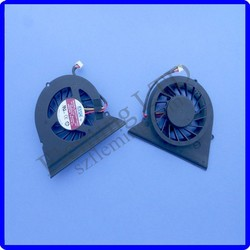 Wholesale Original For Dell Alienware M11X R3 Laptop CPU Cooler Fan AVC BNTA0610R5H-003